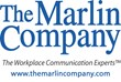 Patent Awarded to The Marlin Company for QR Codes in Workplace Digital...