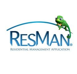 ResMan, a Leader in Online Property Management Software
