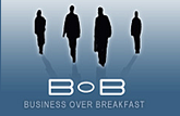 Bob Clubs Business Networking