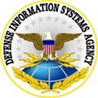 DISA Approved Products Listing!