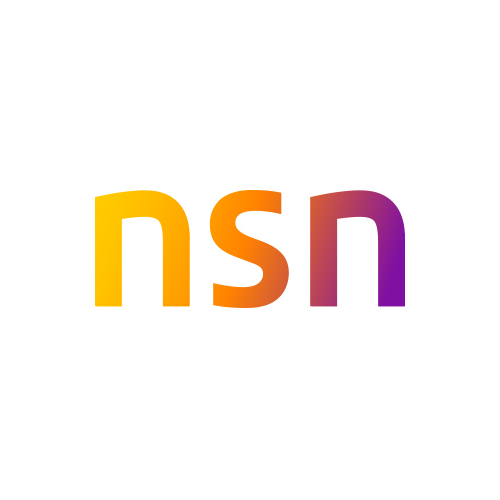 NSN And Sprint Hit 2.6 Gbps TD-LTE Throughput
