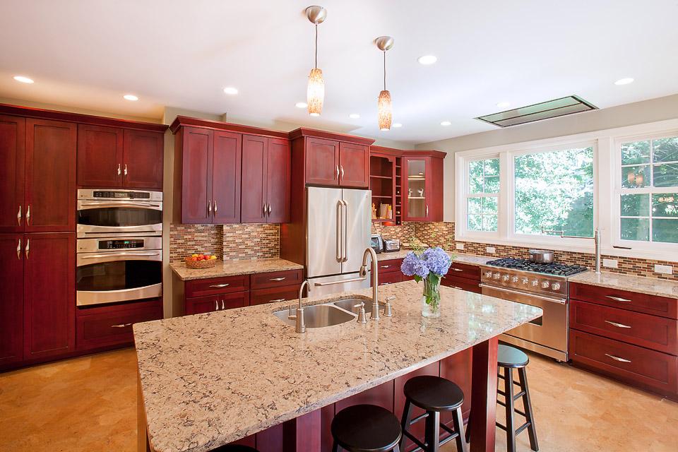 Best Kitchen Designers Washington Dc