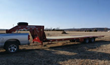 Preventing Metal Fatigue from Ruining Flatbed Trailers