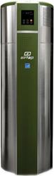 AirGenerate ATI80DV