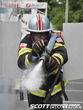 Firefighter Combat Challenge Comes To Milwaukee, Wisconsin This...
