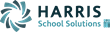 Harris School Solutions Welcomes Nebraska School Districts to AptaFund