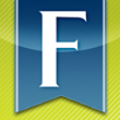 Tour Franklin University's main campus through its new FREE virtual tour app or online at https://www.franklin.edu/news-community/franklin-newsroom/virtual-tour.