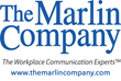 Marlin Awarded Two Patents for Mobile Technology in the Workplace