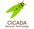 Cicada Security Technology Attains Interoperability with McAfee to Create the First Data Loss Prevention Environment Responsive to End-Point Theft or Tamper