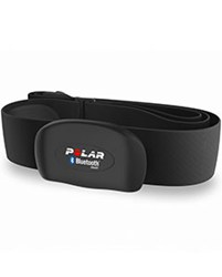 polar h7, buy polar h7, best price, polar beat app