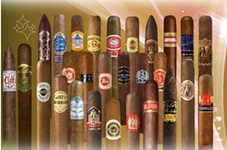 South Florida Cigar Extravaganza