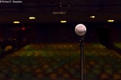National Poetry Slam, poetry, Boston
