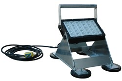 Magnetic Mount LED Work Light