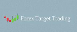 Forex target trading reviews