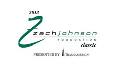 IonLoop and Zach Johnson Foundation Classic