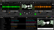 Digital 1 Audio Releases PCDJ DEX 2.6.3 for MAC and Windows, a Feature...