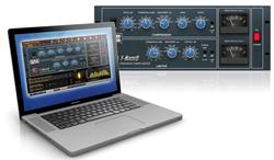 T-RackS Mastering Software- New Models