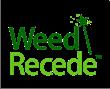 Weed Recede Innovative Grow Through Garden Bags