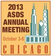 Dermatologic Surgeons to Convene in Chicago for 2013 ASDS Annual...