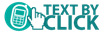 Contact Services Releases TextByClick - Instantly Be Notified Of Web...