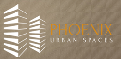 Phoenix Urban Spaces_Roberta Candelaria