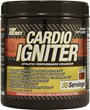 Top Secret Nutrition - Cardio Igniter