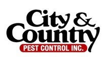 City & Country Pest Control, Toronto's Leading Pest Control and Wildlife Removal Company, Warns of Major Pharaoh Ant Threat as Weather Cools Down