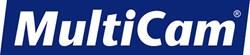 MultiCam, Inc. Utilizes ShadowmatchUSA as part of it's Performance Development