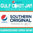 Pepsi Southern Original Competition Launches