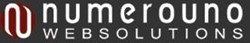 Toronto Online Marketing Company Numero Uno Web Solutions Announces New Business Relationship with Smaller Footprints