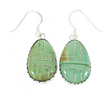 A Place to Celebrate Native American Earrings Online Created