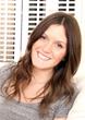Malman Law Hires Ms. Lisa M. Gunderson as Internet Marketing Director