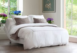 Mattress Inquirer Explains Adjustable Bed Benefits in Latest Article
