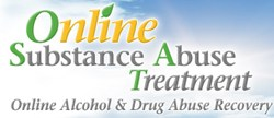 Online Substance Abuse Treatment (OSAT) is now offering comprehensive online substance abuse treatment plans for those suffering with alcohol and drug addiction | www.onlinesubstanceabusetreatment.com