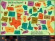 GeoSeeker USA screenshot