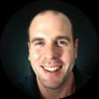 James Schramko Trust OptimizePress