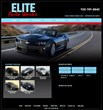 Elite Auto Works in Appleton, Wisconsin Partners with...
