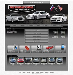 http://www.interautobrokers.com/