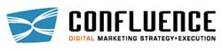 digital marketing agency, digital strategy