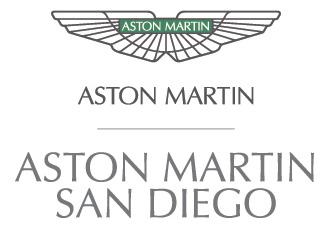 Aston Martin San Diego Drive Event