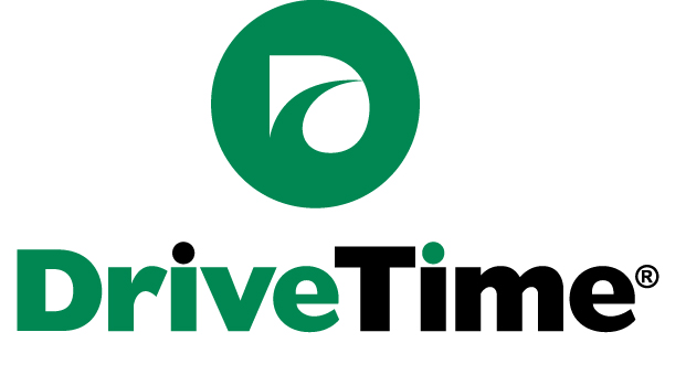 Drivetime Automotive Group logo