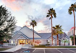 hotels near Las Vegas Convention Center, Las Vegas suites hotels, Las Vegas extended stay hotels