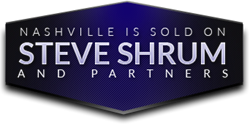 Steve Shrum Nashville Real Estate