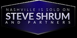 Steve Shrum Nashville Real Estate