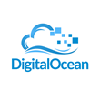 DigitalOcean, the World's Fastest Growing Cloud Hosting Provider Built...