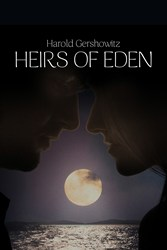 Heirs of Eden book cover
