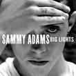 ONE World Sports To Use Sammy Adams' Hit 'Big Lights' As Its On-Air Theme Song