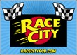 Race City Panama City Beach FL