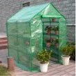 Green House on SimplyLoveGardening.com