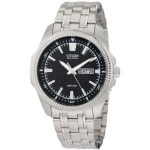 Image of Citizen Eco Drive Sport Watch W009